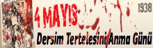 4mayis-dersim38-2op