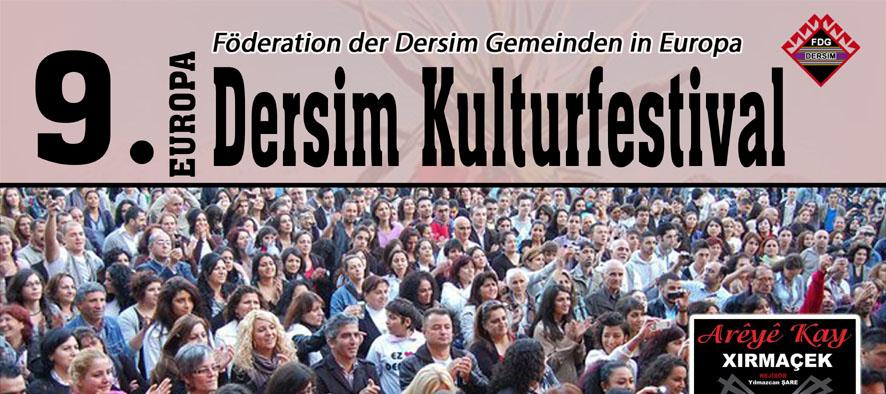 9-Avrupa-Dersim-Kültür-Festivali-2014