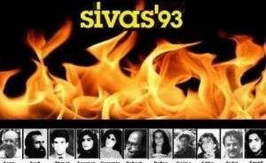 sivas93_2